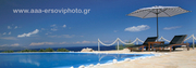 Греция: Свадьбы-паломничество-туризм