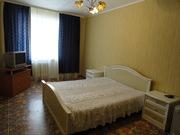 Квартиры,  гостиницы посуточно и долгосрочное проживание в Тюмени