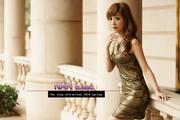 Модная, женская одежда по СУПЕР ценам!!!