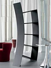 Корпусная мебель на заказ! от производителя