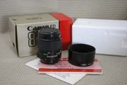 Canon EOS 7D Camera {Skype /: ltdmarketstore}