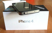 APPLE IPHONE 4 32GB {Skype /: ltdmarketstore}