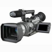 Продам видеокамеру Sony DCR-VX2100 в Тюмени