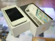 КУПИТЬ 2 GET 1 Apple,  iPhone 4S завод 64GB Unlocked