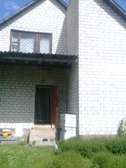 Продаю дом в Беларуси