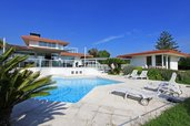 Предложения на рассмотрение недвижимости Испании
