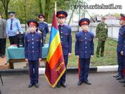 Одежда казаков, Казачья форма, казаки форма донские,  оренбургская казачь