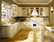 Мебель на заказ,  кухни. Мебельные фасады.