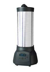 Бактерицидный увлажнитель-ионизатор воздуха Aquacom