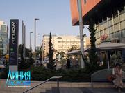 лечение в Израиле на базе ведущих медицинских центров Израиля
