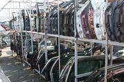 Авторазбор и новые запчасти на крупном складе.