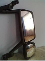 Зеркало заднего вида volvo fh правое