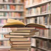 Авторы студенческих работ приглашаем вас к сотрудничеству