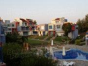 Коттеджный поселок в Болгарии
