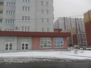 сдам в аренду ПСН по ул.50 лет ВЛКСМ