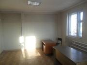 сдам помещение под офис на 1 этаже админздания