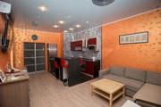 Забронируй квартиру в элитном комплексе в центре Тюмени