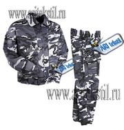 пошив военная форма, формы для МВД, формы для ДПС