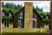 Cрочная продажа или аренда комплекса «Робин Гуд»