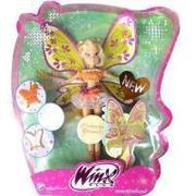 ВИНКС(Winx Club)товары для девочек!