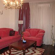 Квартира в центре Киева, Украина - срочная продажа или аренда